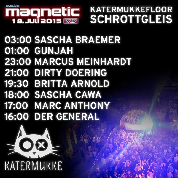 FB_Timetable_KaterMukke600x600