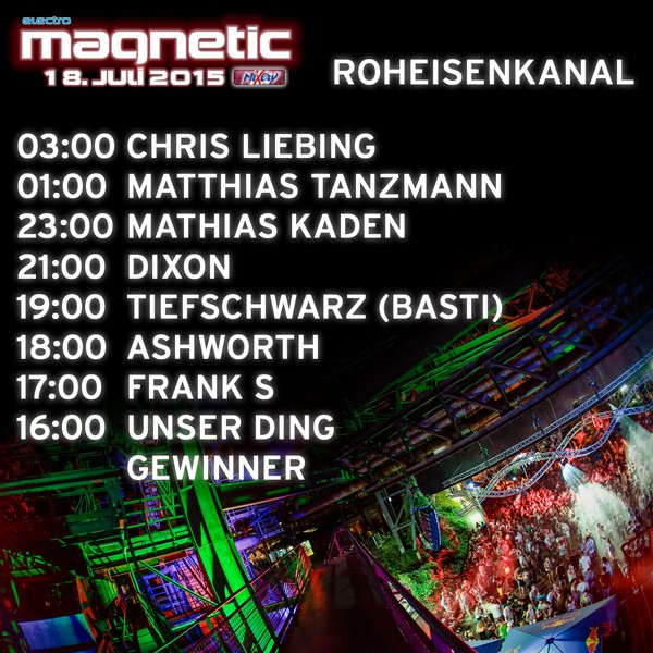 FB_Timetable_Roheisen600x600